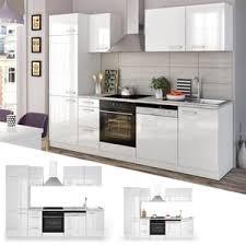 vicco küche 270 cm küchenzeile küchenblock kaufland de