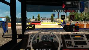 FORD CARGO 2520 V4 FIXED TRUCK - ETS2 Mod Hrca Touch A Truck July 26 2014 Groove Auto Blog Ford Racing Ranger Dakar Asphalt Wiki Fandom Powered By Wikia Recalls 2018 Trucks And Suvs For Possible Unintended Movement 15 Pickup That Changed The World Fseries Super Duty Warranty Review Car Driver Ford Cheif Truck V20 Fs17 Farming Simulator 2017 Fs Ls Mod Simulator Games Android Apk Download Cargo 2011 Mods 3 2004 Simulation Game Is The First Trucking For Ps4 Xbox One Hot Wheels Boulevard Custom 56 Big Hits 164 Scale Die F150 Velociraptor 6x6 By Hennessey Performance Top Speed