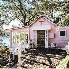 100 Beach Shack Designs Pin On Y House