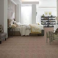 Big Bobs Flooring Kansas City by Big Bob U0027s Flooring Outlet 10001 W 75th St Overland Park Ks
