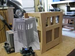 wood case number two tonymacx86 com