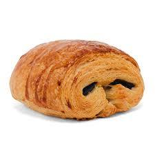 Pain Au Chocolat Croissant Danish Pastry Viennoiserie Puff