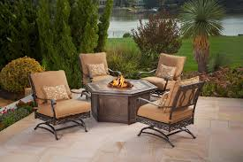 Patio Furniture : Lowes Sale 2018' Outdoor Cushion Storage ... Cove Bay Chairs Clearance Patio Small Depot Hampton Chair Lowes Outdoor Fniture Sets Best Bunnings Plastic Black Ding Allen Roth Sommerdale 3piece Cushioned Wicker Rattan Sofa Set Carrefour For Sale Buy Carrefouroutdoor Setlowes Product On Tables Loews Tire Woven Resin Costco Target Home All Weather Outdoor Fniture Luxury Royal Garden Line Lowes Wicker Patio View Yatn Details From White Rocking On Pergo Flooring And Cleaning Products Allen Caledon Of 2 Steel