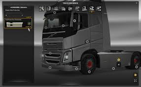 VOLVO FH 2012 SIDESKIRTS ETS 2 -Euro Truck Simulator 2 Mods Truck Driver Fuel Economy Tips The Ultimate Guide Bespoke Rigid Sideskirts Aerodyne 2 New Scanias For Collins Transport Street Scene Chevy Silverado 082013 Side Skirts Semi With Bicycle Guard Protection On 401 Toronto Mod Updated To V20 Compatible 114x Only Older Version 3d Carbon Fusion Skirt Passengers 1314 023 692034 Scs Softwares Blog Mighty Griffin Skirt Side Bar Special Right Daf Xf 106 Euro 6 Bmw M2 F87 62018 Vz4 Fiber Splitters Vz100587 Trailer