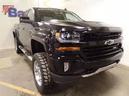 2018 New Chevrolet Silverado 1500 4WD Crew Cab Short Box LT Rocky ... Rocky Ridge Callaway Special Edition Silverado Debuts At Aaa Texas Custom Trucks And Jeeps Myrtle Beach Chrysler Jeep Carlisle Buick Gmc Is A Dealer New Car Seth Wadley Ford Of Pauls Valley 2018 Super Duty F250 Srw Lariat 4x4 Truck For Sale Lifted Chevy Altitude Luxury Package In North Springfield Vt Lynch Chevroletcadillac Auburn Chevrolet Vann York Cadillac 2012 White News Of New Car 2019 20 Dd Motors Gmc Rocky Ridge Trucks For Sale Google Search Pinterest