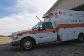 Ambulance Service Returns To The Mimbres | Silver City Daily Press Elizabeth Chevrolet In Truman Mn Fairmont St James Mankato Crigers Auto Body Gallery Miller Industries Img_0096 Truck Center Intertional Trucks Its Uptime The Psychedelic Customized Big Rigs Of India Wired Elizabeth Campbell Oshawa Center Adult Coloring Book East Coast Used Sales Recycling Services Newark Nj Waste Disposal Linden Home Facebook Somerset County Fire Apparatus Njfipictures Trucking Pinterest Tractors And