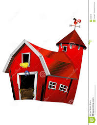 Red Barn Stock Illustration. Image Of Factory, Hungry - 8280226 Cartoon Farm Barn White Fence Stock Vector 1035132 Shutterstock Peek A Boo Learn About Animals With Sight Words For Vintage Brown Owl Big Illustration 58332 14676189illustrationoffnimalsinabarnsckvector Free Download Clip Art On Clipart Red Library Abandoned Cartoon Wooden Barn Tin Roof Photo Royalty Of Cute Donkey Near Horse Icon 686937943 Image 56457712 528706