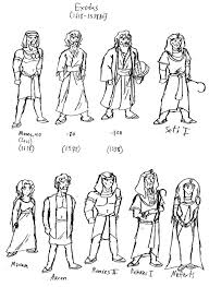 Fresh Bible Characters Coloring Pages 61 On Picture Page With