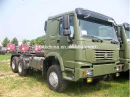 Military Armored Vehicle 4x4 Cargo Truck 4wd And 6x6 Military Trucks ... M813a1 6x6 5 Ton Military Cargo Truck Youtube Soviet Image Photo Free Trial Bigstock Navistar 7000 Series Wikipedia Pack By Jazzycat V 11 Mod For American Trucks Ultimate Classic Autos Standard All Wheel Drive Of 196070s Indian Army Apk Download Simulation Game M35 2ton Cargo Truck Bmy M923a2 Military 6x6 Truck Ton Midwest Equipment M925 For Sale C 200 83 1986 Amg M925a1 M35a2c Fully Restored Deuce And A Half