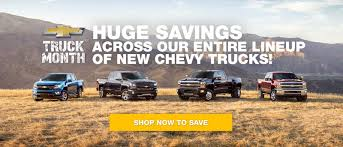 100 Diesel Trucks For Sale Houston Parkway Chevrolet In Tomball TX Serving Conroe