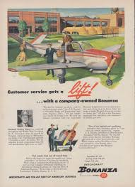 Customer Service Gets A Lift Beechcraft Bonanza Ad 1948 T 1952 Studebaker Truck Ad Car Ads Pinterest Lift Services Used Trucks The Blockade On Twitter Icymi Our Ads Mobile Billboard Customer Service Gets A Lift Beechcraft Bonanza Ad 1948 T How Much Do Forklift Courses Cost Cacola Bottling Coplant Photococa Cola Bottle Vending Machine Wisers Outdoor Advert By John St Forklift Of The World Forklifts Adverts That Generate Sales Leads 1949 Ad06 Auto Cars And Lifted Mxt X Diesel For Sale Rhnwmsrockscom On A D Mercedesbenz Arocs 3251 Joab Lastvxlare Registracijos Metai 2018 Elite Inc Equipment Sales In Ramsey Mn