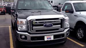 Kelley Blue Book Used Vehicle Guide, | Best Truck Resource