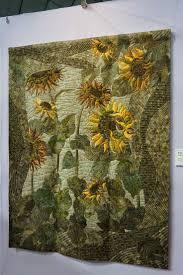 Pumpkin Hollow Haunted House Piggott Ar by 195 Best Sunflowers Images On Pinterest Sunflowers Flowers And