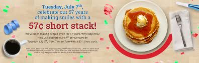 Ihop Survey Coupon Code. Free Ea Origin Promo Code Ihop Coupons 20 Off Deal Of The Day Ihop Gift Card Menu Healthy Coupons Ihop Coupon June 2019 Big Plays Seattle Seahawks Seahawkscom Restaurant In Santa Ana Ca Local October Scentbox Online Grocery Shopping Discounts Pinned 6th Scary Face Pancake Free For Kids On Nomorerack Discount Codes Cubase Artist Samsung Gear Iconx U Pull And Pay 4 Six Flags Tickets A 40 Gift Card 6999 Ymmv Blurb C V Nails