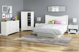 South Shore Step One Dresser White by South Shore Soho Armoire Walmart Canada