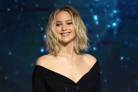Paul Rudd Halloween 6 Interview by Thanks To Paul Rudd Jennifer Lawrence Knows She U0027s A Star Time Com