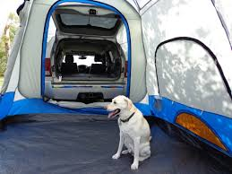 Napier Sportz SUV Tent JPFreek Adventure Magazine, Napier Sportz Suv ... What Are The Best Sleeping Bags For Your Truck Tent 3_61500_with_storm_flapjpg 38722592 Diy Camper Pinterest Ten Ingenious Ways You Can Do With Adventure Truck Tent Napier Youtube Product Review Outdoors Sportz 57 Series Motor Nutzo Tech 1 Series Expedition Bed Rack Nuthouse Industries Bundaberg Roof Top Tent 23zero Cap Toppers Suv Rightline Gear 48 Super Nissan Titan Autostrach Skip Hotels And Tents This Has You Camping Has Just Been Elevated Gillette 55 Manual Trilayer Freespirit Recreation