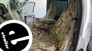Review Covercraft Truetimber Seatsaver Camo Pattern Seat Covers ... Water Resistant Mossy Oak Realtree Seat Covers Camouflage Car Front Semicustom Treedigitalarmy Chartt Custom Realtree Camo Covercraft High Back Truck Ingrated Seatbelt For Pickups Suvs Neoprene Universal Lowback Cover 653099 At 2005 Dodge Ram Black Softouch And Kryptek Typhon 19942002 2040 Consolearmrest This Oprene Seat Cover Features Infinity Camo Pattern 653097 Coverking Digital Buy Online Urban Desert Forrest