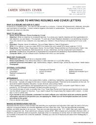 How To Sell Yourself In A Cover Letter College Example Powerful