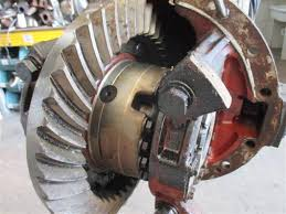 Rear Differential Volvo Truck F7 Usato 150421000029 - Rear Mechanis ... Close Up Truck Differential After Maintenance Stock Photo Picture Axial Yeti Score Trophy Front Diff Bulkhead Automotive Industrial Factory Welding Final Npr Diferencial For 4x2 Dump Buy Scania 124 R780 259 2079863 Differentials For Truck Sale From How To Tell If Your Car Or Has A Limited Slip Differential Rc Monster Truck Axle Upgrade Jps Billet Cnc Heavy Duty Toyota Recalls Its Tacoma Trucks Oil Leaks Mazda Bseries Tools Oem Aftermarket Services In Tempe Az 01947 Ford Pinion Gear 91t4215 Nos Military Mrap Maxpro Meritor 120 125 Axle Spider