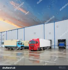 Cargo Truck Warehouse Building Stock Photo 243259015 - Shutterstock Ford Cargo 2428e V10 Truck Farming Simulator 2019 2017 2015 Mod Download Cargo Truck Png Hq Png Image Freepngimg Free Images Cargo Trucking Logistics Freight Transport Land Amazoncom Aoshima Models 132 Hino Profia 4axel Heavy Freight Intertional Road Check Enforcement Focuses On Securing In Iveco 6 M3 Tipper For Sale Or Swap A Bakkie Buy Mini Product Alibacom Ford Trucks 1848t Euro Tractor 2016 Exterior And Transparent All How H5 Powertrac Building Better Future 2533 Hr Norm 3 30400 Bas