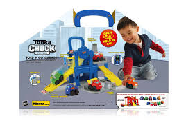 Tonka Chuck & Friends Logo Design, Branding And Packaging By ... Tonka Talkin Chuck My Talking Dump Truck Says Over 40 Phrases Moves Kufner Towing Home Facebook The Adventures Of And Friends Wikipedia Audio2music Soundoff Bullying Poetic Begning To A Great Run Logo Design Branding Packaging By Toys Hobbies 1280_0007561jpg 1280874 Fire Trucks Pinterest Trucks Amazoncom Playskool Play Favorites Rumblin Games 2008 Hasbro Inc Chuck Friends Handy Tow Truck Ebay Here Ye The Antipickle Coalition Unites Military Playskool Version Review Youtube