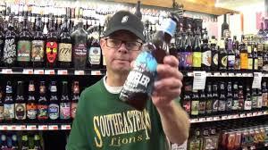Travelers Pumpkin Beer by Louisiana Beer Reviews Jolly Traveler Winter Shandy Youtube