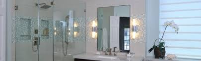 Kitchen And Bathroom Renovations Oakville by Affordable Kitchen Bathroom Renovation Mississauga Oakville