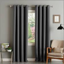Thermal Lined Curtains Ikea by Blackout Curtains Ikea Thermal Blackout Curtains Ikea Curtains