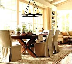 Formal Dining Room Table Centerpieces Centerpiece Decorating Ideas