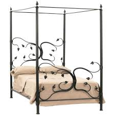 Queen Bed Rails For Headboard And Footboard by Bed Rails For Full Size Bed With Headboard And Footboard 110
