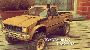 Toyota Hilux 1982 SR5 - YouTube 1982 Toyota Dyna Heavy Truck Blueprints Free Outlines 44toyota Trucks 2009 August Used Car Pickup Honduras Toyota 22r Hilux Previously Snapped In 2012 Its Looking Flickr Clean Truck Call Us For Your Vingetoyota For Sale Toyota Pickup Long Bed 4x4 3500 Obo Ih8mud Forum Cars Of A Lifetime 44 How The Japanese Do Sr5 Sport 2wd Rn34 198283 Curbside Classic When Compact Pickups Roamed Land Cruiser Fj43 A Day New Arrivals At Jims Parts 1990 4runner File1982 Hilux Rn41r 2door Utility 200917jpg