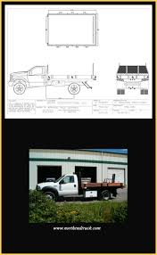 CAD Drawings | Northend Truck Equipment Huang He 6 Wheeler Dump Truck Auto Accsories Others On Carousell 2 Button 4 Wire Remote Pendant 39522 Heavy Hauler Trailers Nice Red 1975 Intertional 1200 Dump Truck My Pictures Kenworth T800 Wide Grille Greenmachine Chrome Home Page Trailer Dealer In Versailles Mo For 4spring Pivot Pin 37 Buy 12 Hoka 25 Cubic Cap World Realwheels Catalog Diy Patches For Clothing Iron Embroidered Patch Applique Great Coloring Pages In Gallery Ideas With On Garbage