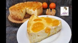 ein klassiker aller zeiten i mandarinen schmand kuchen rezept