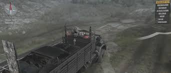 Kraz Mad Max Truck V2 - Spintires: MudRunner Mod Cloud Mad Max Truck By Cloudochan On Deviantart Fury Road In Lego People Eater Fuel From Movie Road 3d Model Addon Pack Gta5modscom Game 2015 Scrapulance Pickup Truck Test Drive Youtube If Had A Gmc This Would Be It Skin For Peterbilt 579 V10 Ats Mods American Pin Trab Sampson Maxing Pinterest Max Kenworth W900 Simulator Mod Night Wolves Wows Lugansk Residents Sputnik Teslas Protype Semi Has A Autopilot Mode Better Angle Of That Mega From Mad Max Fury Road And Its