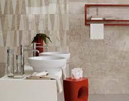 elegance ceramic tile sant agostino ceramica quality tile corp