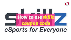 Upto 63% Off] Skillz.com Latest Coupon & Promo Code - Cyber ... Finviz Coupons Review December 2019 Get 75 Off Egwgunscom Promo Codes 25 Off Evolution Gun Works Name Bubbles Coupon Code November Actual Sale Bubbles Keeping Track Of Your Kids Stuff My Keyless Shop At Sears Discount Discount Coupons For Epic Books New Year Coupon 2 Months Free Hello Subscription 40 Mason And Mills Promo Codes Force Nature Does It Really Work Fabfitfun Black Friday Code Free Mini Box Labels