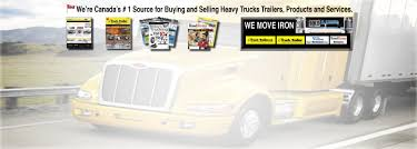 100 Truck Paper Trailers For Sale And Trailer LinkedIn