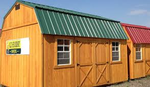 Tuff Shed Tulsa Hours by Home Flatbed Cargo Dump And Horse Trailer Sales In Oregon