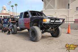 Top 5 Vehicles From 2016 Tuff Trucks At The San Diego Fair Top 5 Vehicles From 2016 Tuff Trucks At The San Diego Fair Tufftrucksbizcard_web Waterproof Truck Cargo Bag For Pickup Without Covers Offroad Live Bloody Sloppy Desert Race Splatters At Del Mar Big Reviews Wheelfirecom Wheelfire 2012 Tough Dog Challenge Dvd Youtube Tata Xenon Concept Showcased In India 2015 Fridge Photo Gallery Plymouth County 72514 Le Tufftrucksad_web Clark Info