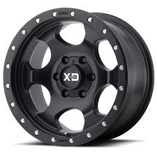 KMC Wheel | Street, Sport, And Offroad Wheels For Most Applications. Helo Wheel Chrome And Black Luxury Wheels For Car Truck Suv China Cheap Price Trailer Steel Rims Truck Wheels 22590 Fuel Vapor D569 Matte Black Machined W Dark Tint Custom American Outlaw Xf Offroad Luxxx Sydney Rim Tyre Packages Orange Tuff T05 For Sale And Tires Force