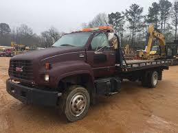 Tow Truck: Tow Truck Montgomery Al Ten Things You Should Know Before Embarking On Webtruck 2017 Ford Chassis Cab In Sylacauga Al At Tony Serra Blue Ox Outfitters Photo Gallery Millbrook Troy Silverado 2500hd Vehicles For Sale Tnt Golf Carts Trailers Truck Accsories Cargo Atx Series Ax188 Ledge 17x8 Wheel Cast Iron Black Hh Montgomery Alabama Best Image Of Vrimageco New 2019 Chevrolet Colorado Wt For Stock Scratch 057