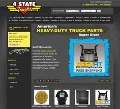 4 State Trucks 164 4 State Trucks Mudflaps Per Pair Minichreshop_com Movin Out A Record Breaking 8th Annual Truck Show For Trucks 300 Semi Pull Together For Areas Largest Fundraiser 4state Joplin Mo 92316 Part 2 Youtube Inventyforsale Tristate Sales Guilty By Association Kerrs Car Inc Home Umatilla Fl 4statetrucks Pictures Jestpiccom Fleet Owner Calendar Blog Post Roger Snider Mon 326 Springfield Mo To Abilene Ks