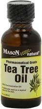 Types Of Christmas Trees Oil And Gas by Humco 100 Pure Australian Tea Tree Oil 1 Oz Walmart Com