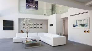 100 Gray Architects Residence In MiamiFL By Max Strang Yatzer