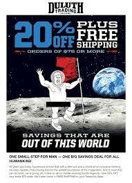Duluth Trading Coupons - 20% Off $75 + Free Shipping Coupon Code Mixbook Duluth Trading Company Outlet Pack Promotional Codes Plaza Garibaldi Menu Co The Italian Store Arlington Post Coupon United Ticket Promo For Bealls Great Smoky Railroad Uber Airport Oneida Free Shipping How To Get A Airbnb Discount Grocery 60 Off Clearance Bushcraft Usa Forums Bcbg Sale Commonwealth Seniors Health Card Benefits Vic Camo Gym Mossy Honda Target Discount Glitch Promotion Jtv