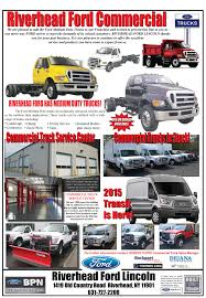 Riverhead Ford Lincoln | Commercial Truck Service Center | Ford ... 2008 Ford F450 3200lb Autocrane Service Truck Big 2018 Ford F250 Toledo Oh 5003162563 Cmialucktradercom Auto Repair Dean Arbour Lincoln Serving West Auctions Auction 2005 F650 Item New Body For Sale In Corning Ca 54110 Dealer Bow Nh Used Cars Grappone Commercial Success Blog Fords Biggest Work Trucks Receive White 2019 Super Duty Srw Stk Hb19834 Ewald Vehicle Center Fleet Sales Fordcom Northside Inc Vehicles Portland Or 2011 Service Utility Truck For Sale 548182