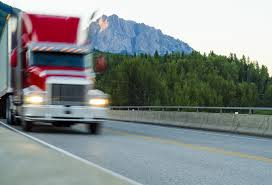 PLS Logistics Blog | Transportation News Ecm Energy Pgt Trucking Inc Monaca Pa Rays Truck Photos March 2015 I74 To I275 In Oh In And Ky Part 1 Register For Great American Show Here Truck Caterpillar C15 Bxs Ecu Sale Palmyra 9226038 Navistar Recalls 74 Prostars Over Faulty Ryans Randomss Favorite Flickr Photos Picssr Stay On Top Of Your Driving Data Home Driveline Trailer Transport Llc New Kensingston I8090 Western Ohio Updated 3262018