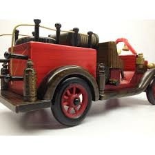 Cheap Handmade Wooden Home Decorative Novel Vintage Fire Truck Model ... Free Antique Buddy L Fire Truck Price Guide Vintage Fire Truck Toy Stock Photo Image Of Pretend Ladder 2533224 Trucks Corbitt Preservation Association 1931 Dodge For Sale Classiccarscom Cc850248 Toys 1972 Tonka Aerial Photo Charlie R Claywell Engine Wikipedia Dofeng 5500l Water Tank For Tanker Cheap Handmade Wooden Home Decorative Novel Model Pumpers Tankers Quick Attacks Utvs Rcues Command Over 100 Years Refighting Scania Group 1922 Tt Weis Safety Low Mileage 1940 Gmc