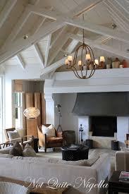 Alan Pye Cottage Huka Lodge New Zealand